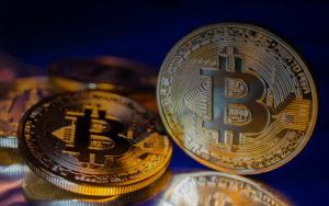 Crypto Currency Basics: Bitcoin