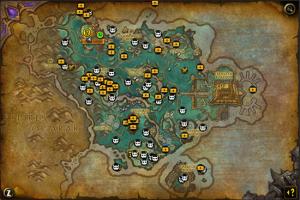 Zygor Leveling Addon WoW Shadowlands