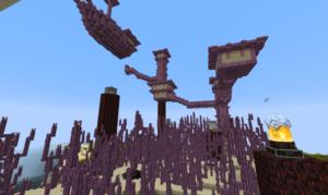 Free Minecraft Mods for Windows