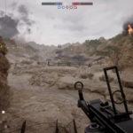 Battlefield 1 ESP Hack