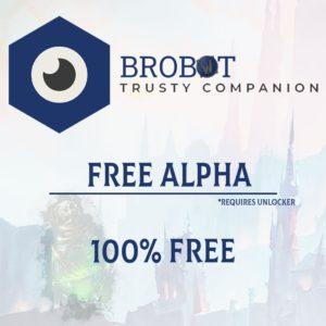 Free WoW Bot